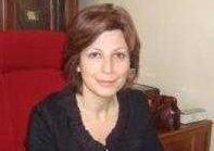 Παρασκευή Βρυζίδου: Συλλυπητήριο μήνυμα για το Μακαριστό Μητροπολίτη Σισανίου και Σιατίστης κυρό Παύλο.