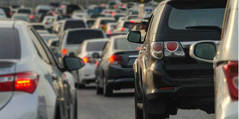 Tι αλλάζει στις εξετάσεις για χορήγηση αδειών οδήγησης