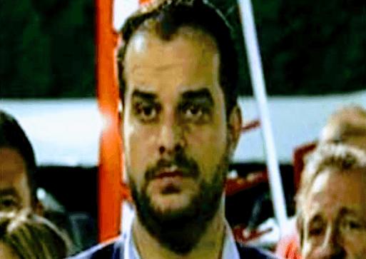 Ο φέρελπις νέος πρόεδρος του Εκθεσιακού Κέντρου Κοζάνης Κοσμάς Καλεντεριάδης ονειρεύεται και σχεδιάζει… πρόθυμος να προσφέρει στο «επιχειρείν» του τόπου μας και εστιάζει στην εξωστρέφεια. Στα σκαριά η συνεργασία του σε θέματα τουρισμού με τον Ιβάν Σαββίδη.
