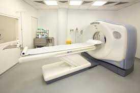 Προμήθεια Αξονικού Τομογράφου, προϋπολογισμού 435.000 €  στο Γενικό Νοσοκομείο Κοζάνης
