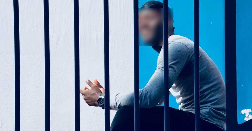 Φυλακές Γρεβενών: Ολοκληρώθηκε με επιτυχία το Πρόγραμμα από τη Γενική Γραμματεία Νέας Γενιάς και Δια Βίου Μάθησης (Γ.Γ.Ν.Γ.κ.Δ.Β.Μ)