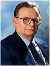 Σαράντος Καργάκος  Ο ιστορικός, φιλόλογος και δοκιμιογράφος ευπατρίδης