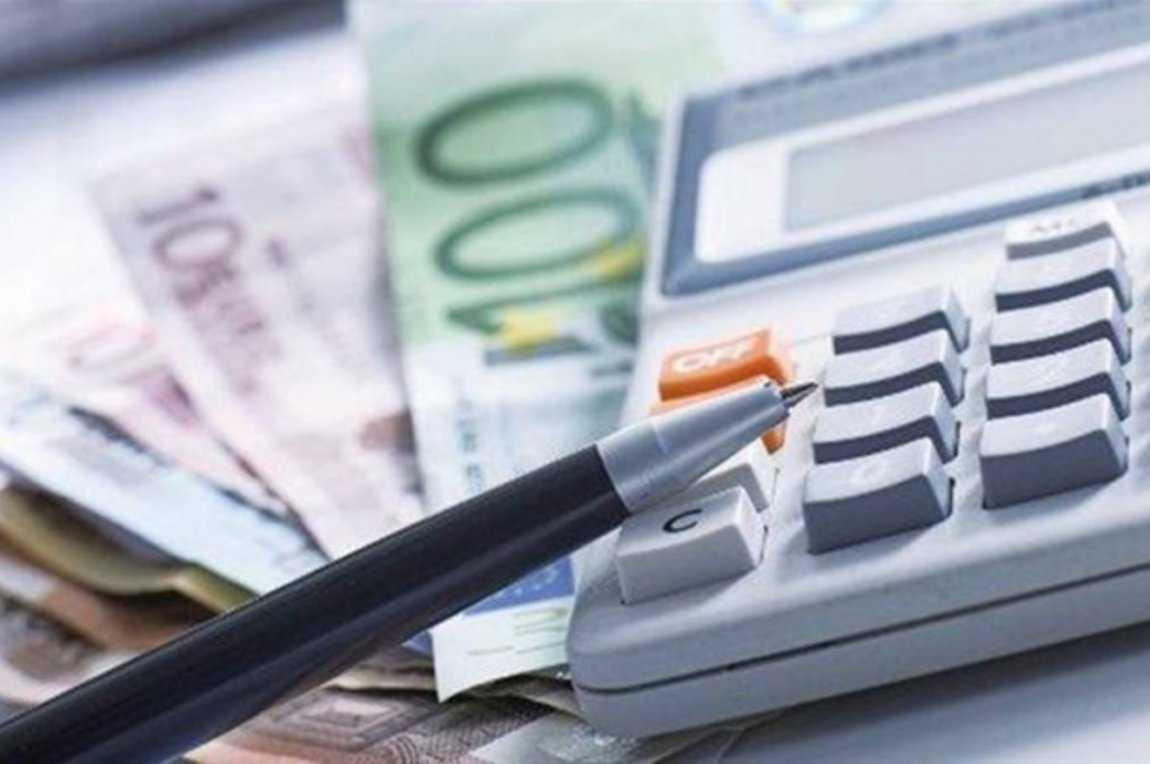 Εκπνέει σήμερα η προθεσμία για την πληρωμή τελών κυκλοφορίας και 5ης δόσης ΕΝΦΙΑ - Έρχονται πρόστιμα