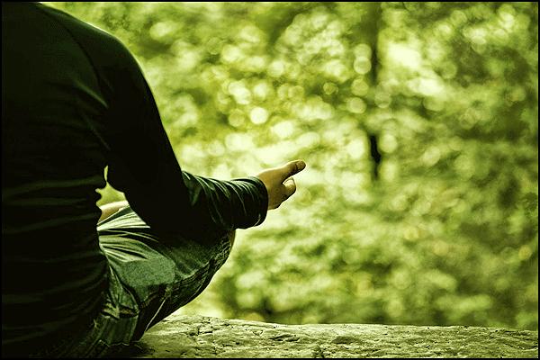 Τι είναι η γιόγκα. Ακίνδυνη μέθοδος για υγεία και ομορφιά ή επικίνδυνη τεχνική θρησκευτικής λατρείας