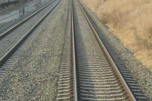 Νέα Σιδηροδρομική Γραμμή Δήμητρας – Σιάτιστας, Νομών Κοζάνης και Γρεβενών της Περιφέρειας Δυτικής Μακεδονίας