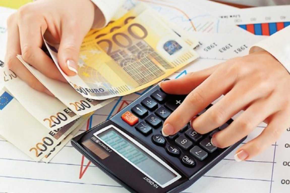 Άμεση χρηματοδοτική ενίσχυση των επιχειρήσεων που πλήττονται από τις επιπτώσεις της πανδημίας, μέσω του σχήματος της εισπρακτέας προκαταβολής, ανάμεσα στα τελευταία μέτρα της κυβέρνησης