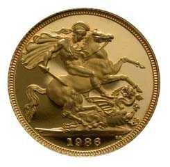 Λίρες και χρήμα στο νομό Κοζάνης 1940-50. Θανάση Καλλιανιώτη