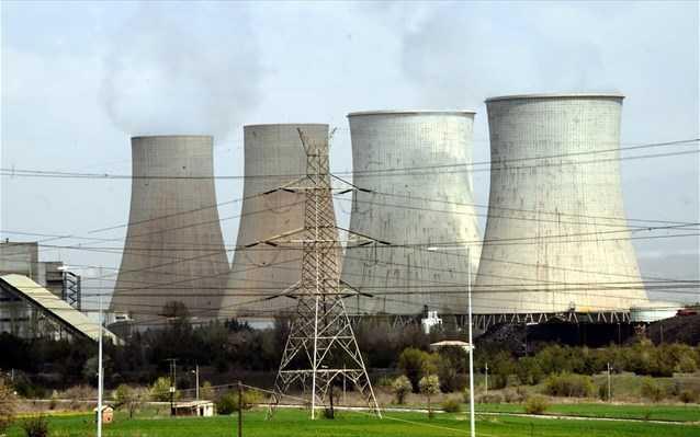 Πώς θα λειτουργήσει ο μηχανισμός επάρκειας ρεύματος Φέτος η δημοπρασία για διάθεση ισχύος το 2023