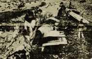 Σαν σήμερα το 1976 σημειώθηκε το αεροπορικό δυστύχημα της Κοζάνης.  Ένα από τα ευάριθμα δυστυχήματα, που όμως σημάδεψαν την ιστορία της Ολυμπιακής Αεροπορίας