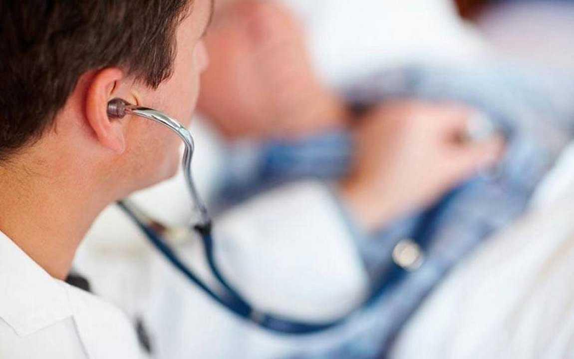 Ανησυχία για την έξαρση των θανατηφόρων κρουσμάτων του ιού της γρίπης. Η γρίπη δεν αστειεύεται, εξαπλώνεται ταχύτατα και δείχνει τα δόντια της