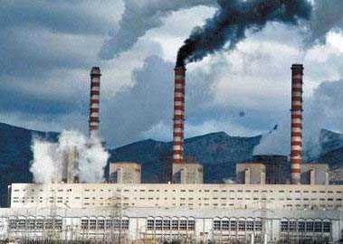ΕΝΕΡΓΟΠΟΙΕΙΤΑΙ ΤΟ ΤΑΜΕΙΟ ΔΙΚΑΙΗΣ ΜΕΤΑΒΑΣΗΣ για τη στήριξη της Δυτικής Μακεδονίας που θα πληγεί οικονομικά από την αλλαγή του μοντέλου παραγωγής ηλεκτρικής ενέργειας και τη σταδιακή μείωση – απεξάρτηση της παραγωγής από το λιγνίτη