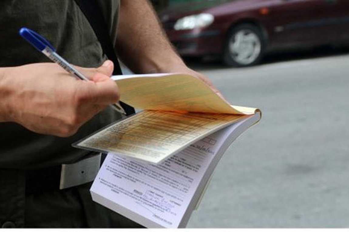 Έρχονται οι 100 δόσεις για οφειλές σε δήμους - Όλες οι λεπτομέρειες