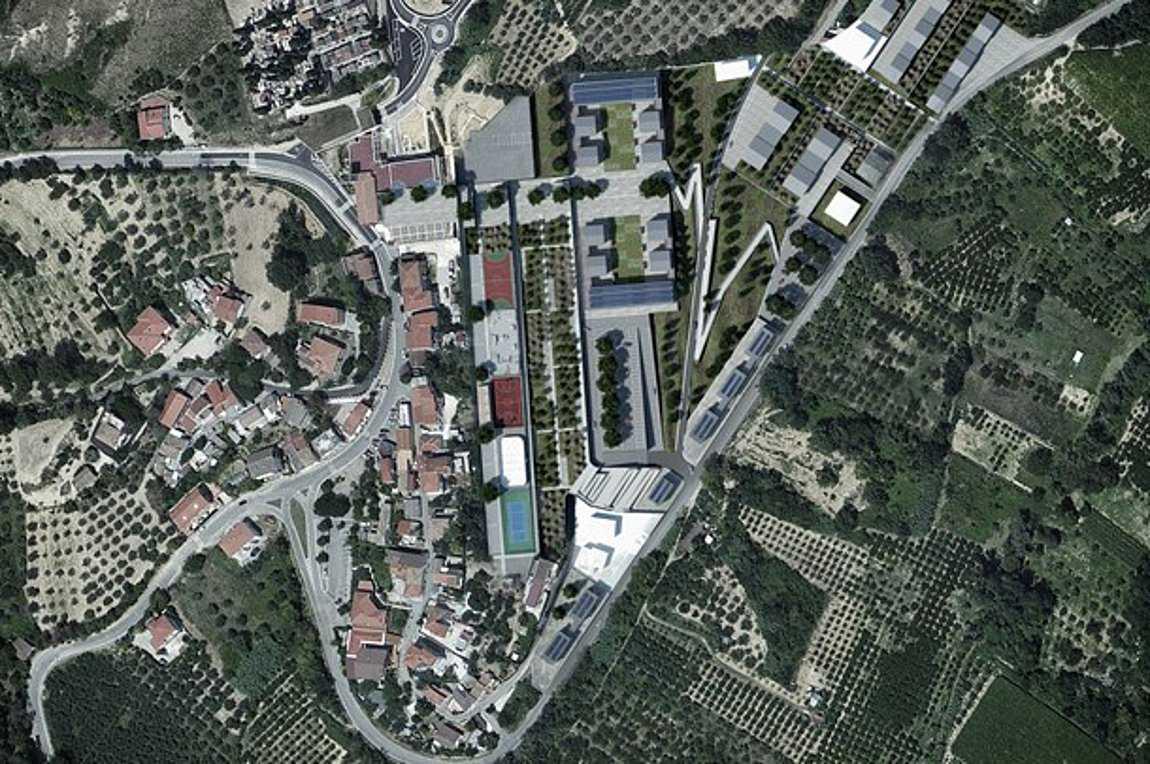 Ανοίγει τη Δευτέρα η εφαρμογή του Ελληνικού Κτηματολογίου για την εξυπηρέτηση των δικαιούχων, που διαμένουν μακριά από την περιοχή, όπου βρίσκονται τα ακίνητά τους