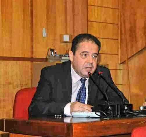 Ενημέρωση σχετικά με το δημοσίευμα της «www.aftodioikisi.gr» στις 12/03/2019 για την Απορροφητικότητα του Επιχειρησιακού Προγράμματος Δυτικής Μακεδονίας 2014-2020