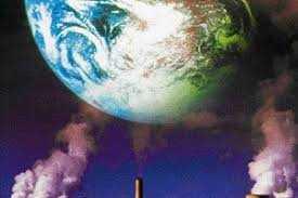 Παγκόσμια ανησυχία για το κλίμα. ΤΑ 5 ΤΕΛΕΥΤΑΙΑ ΧΡΟΝΙΑ ΕΙΝΑΙ ΤΑ ΘΕΡΜΟΤΕΡΑ ΠΟΥ ΚΑΤΑΓΡΑΦΗΚΑΝ ΠΟΤΕ - ΟΙ ΕΚΠΟΜΠΕΣ ΑΕΡΙΩΝ ΣΥΝΕΧΙΖΟΥΝ ΝΑ ΑΥΞΑΝΟΝΤΑΙ