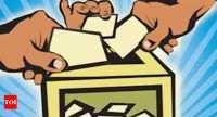 Η «τιμή απόδοσης» των υποψηφίων στις εκλογές