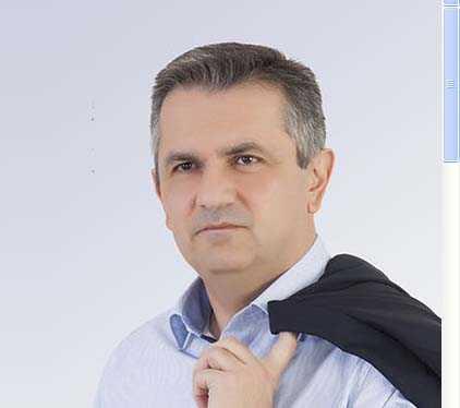 Ένταξη εξήντα δύο πράξεων συνολικού εγκεκριμένου προϋπολογισμού 14.214.201,13 ευρώ, υπέγραψε σήμερα ο Περιφερειάρχης Δυτικής Μακεδονίας κ. Κασαπίδης Γεώργιος.