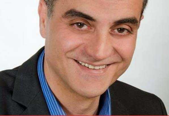 """Υποψήφιοι Περιφερειακοί Σύμβουλοι ανά Π.Ε. του συνδυασμού """"Ανατροπή - Δημιουργία"""" του υποψήφιου περιφερειάρχη Δυτ. Μακεδονίας Θ. Καρυπίδη"""