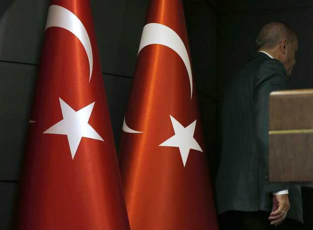 Τουρκία: Μετά τις δημοτικές εκλογές... Γράφει ο Λεωνίδας Κουμάκης