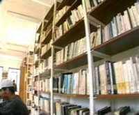 Μουσική Κυριακή στο Βαρβούτειο Δημοτικό Ωδείο«Η μουσική αρχίζει εκεί που σταματούν οι δυνατότητες της γλώσσας.»Jean Sibelius