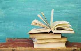 ΟΑΕΔ: Voucher σε 62.651 δικαιούχους για δωρεάν βιβλία
