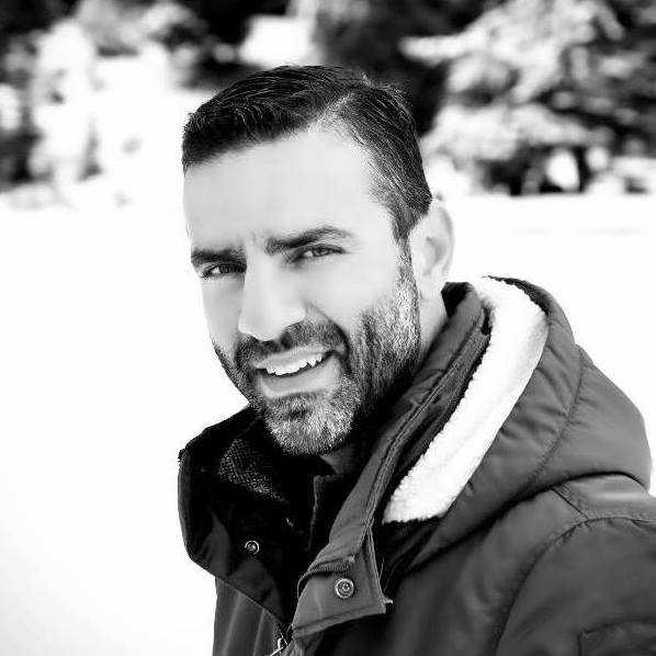 O Μίαρης Χρήστος προβάλει τις ομορφιές της περιοχής μας μέσα από τον διαγωνισμό φωτογραφίας του meteo.gr και την φωτογραφίας της υψηλής γέφυρας Σερβίων