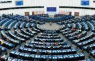 Ευρωβουλή: Απορρίφθηκε πρόταση για την αναγνώριση της Γενοκτονίας των Ποντίων