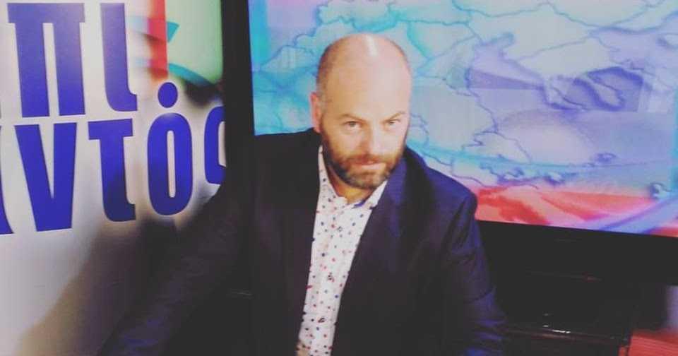 "Top Channel: Η δεύτερη προεκλογική τηλεοπτική συζήτηση με υποψήφιους του Δήμου Κοζάνης απόψε, Δευτέρα, στην εκπομπή ""Επί Παντός"""