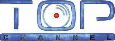 Top Channel: Απόψε, Παρασκευή, live το τελευταίο debate των υποψήφιων δημάρχων Κοζάνης
