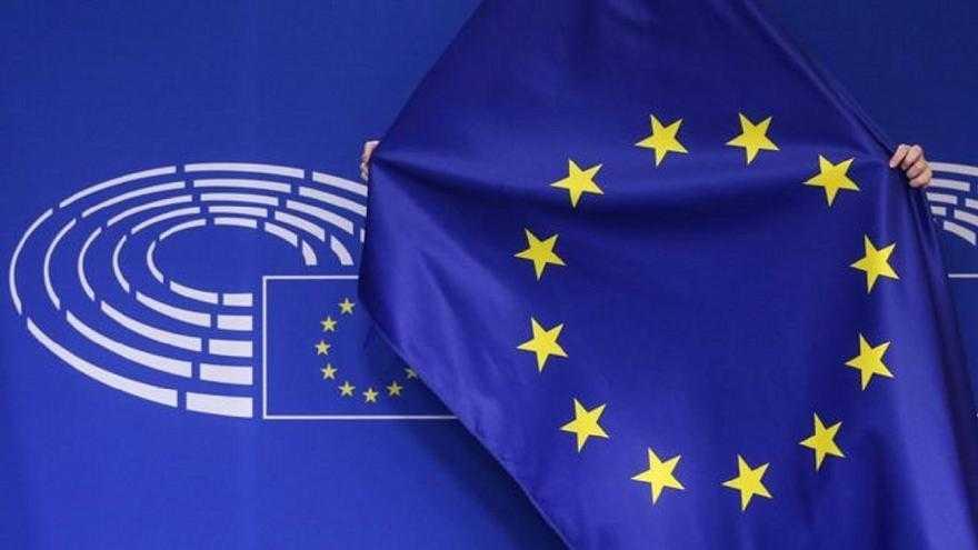 Ευρωεκλογές - Ελλάδα: Ιστορική αναδρομή από το 1981 έως το 2014
