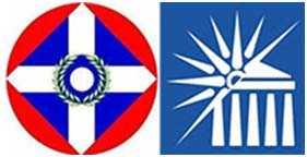 Κοινή κάθοδο στις Ευρωεκλογές της 26ης Μαϊου του Λαικού Ορθόδοξου Συναγερμού (ΛΑ.Ο.Σ) και της Πατριωτικής Ριζοσπαστικής Ένωσης (ΠΑΤ.ΡΙ.Ε.)