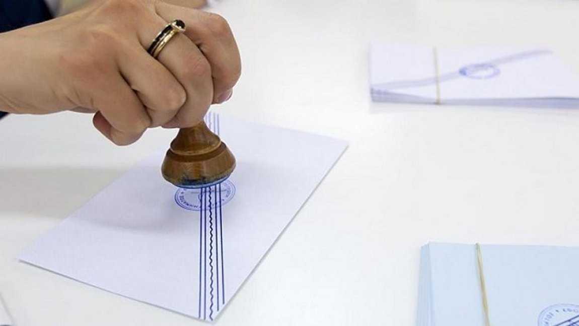Εκλογές: Τα 15 λάθη που ακυρώνουν το ψηφοδέλτιο