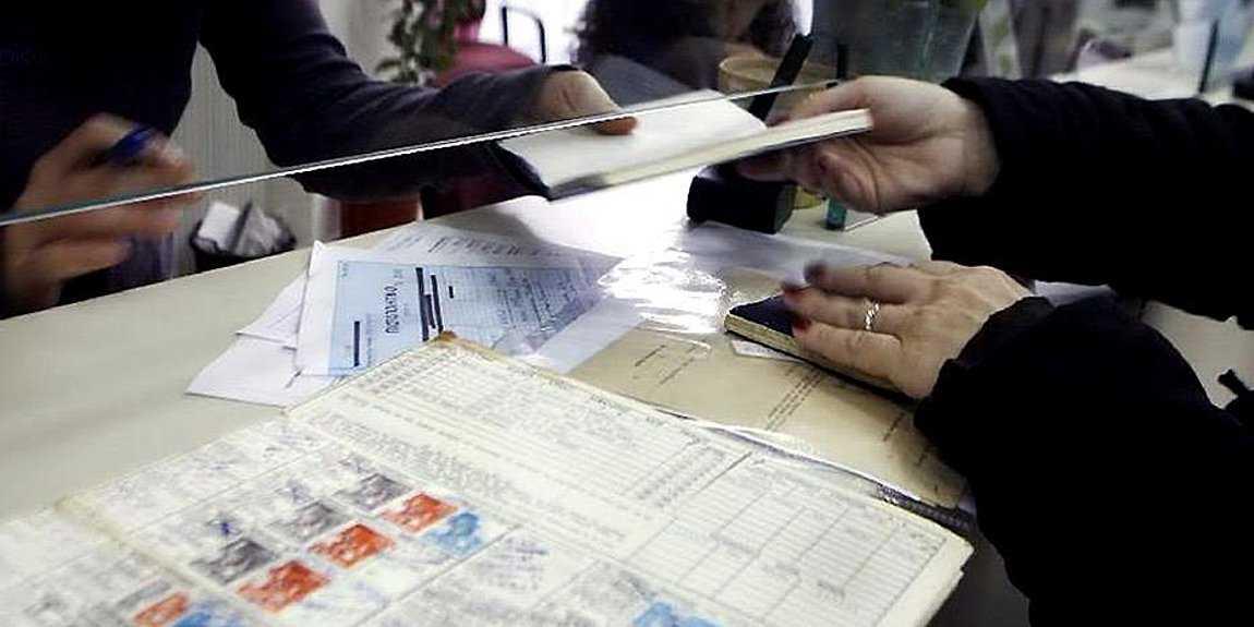 Νομοσχέδιο: Ολες οι αλλαγές σε απολύσεις, προσλήψεις και συντάξεις χηρείας