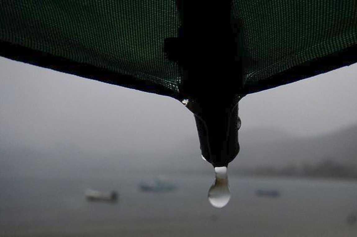 Τοπικές βροχές με βαθμιαία βελτίωση από το απόγευμα σήμερα Παρασκευή. Από 8 έως 18 βαθμούς κελσίου η θερμοκρασία στη Δυτική Μακεδονία