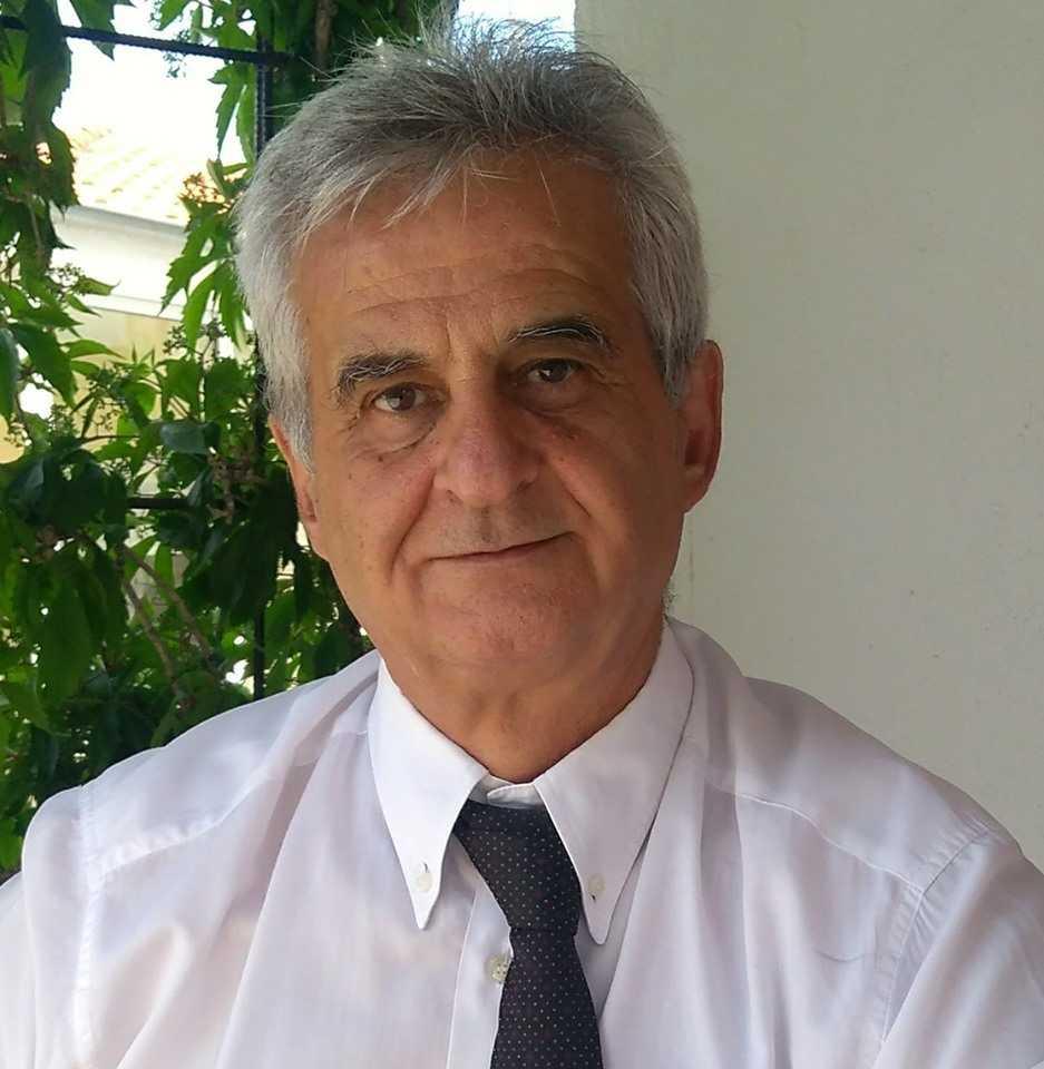 Το σύστημα υγείας την εποχή του κορονοϊού και ο «μεγάλος καημός» των Δυτικομακεδόνων, που είναι η έλλειψη τριτοβάθμιας περίθαλψης στην περιφέρεια Δυτ. Μακεδονίας