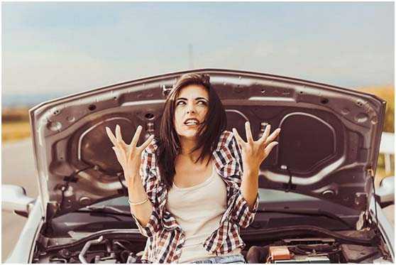 Οι πιο συνηθισμένες βλάβες αυτοκινήτων και τι κόστος έχουν