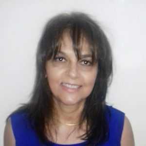 Τεχνικές αναζήτησης εργασίας ΔΙΕΚ Κοζάνης (Στέλλας Ρουσιάδου)