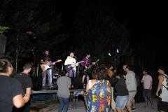 Αντιφασιστική Πρωτοβουλία Πτολεμαΐδας: Μεγάλη επιτυχία το αντιφασιστικό φεστιβάλ στην Πόλη μας (29-30 Ιουνίου)