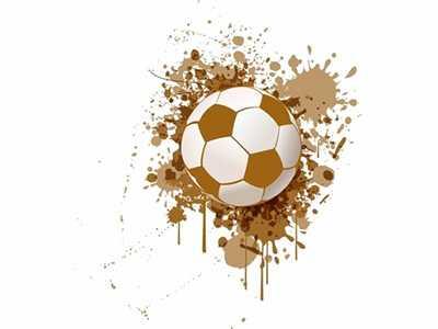 Οι καλύτεροι πρωταγωνιστές των γηπέδων της περιόδου 2018-19 της ΕΠΣ Κοζάνης