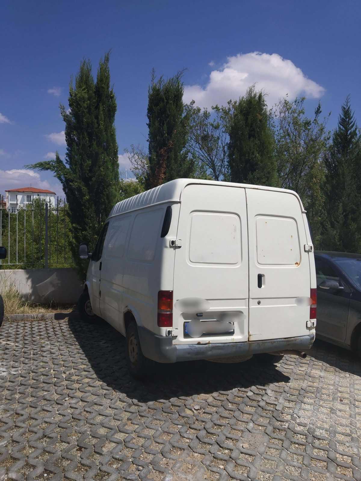 Εξιχνιάσθηκαν από το Τμήμα Ασφάλειας Κοζάνης -19- υποθέσεις κλοπών Ι.Χ.Φ. οχημάτων από περιοχές της Κοζάνης και των Γρεβενών