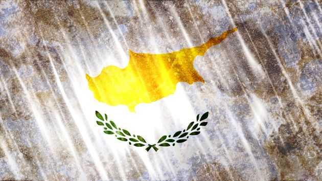Κύπρος, 2019: Οι νέες προσπάθειες «επίλυσης»...(Γράφει ο Λεωνίδας Κουμάκης )