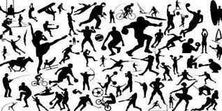 Ημέρα αφιερωμένη στον Αθλητισμό και χωρίς μαθήματα σε όλα τα δημόσια σχολεία είναι η 27η Σεπτεμβρίου σύμφωνα με εγκύκλιο του Υπουργείου Παιδείας.