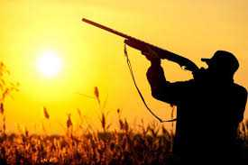 Τους κυνηγούς της Κύπρου προσκάλεσε για διασκέδαση και για ανάπτυξη του κυνηγητικού τουρισμού στη Φλώρινα ο πρόεδρος του Επιμελητηρίου Φλώρινας. Επιστολή διαμαρτυρίας από φορείς