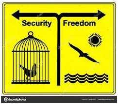 «Η δημοφιλία ενός Υπουργού και το αίτημα για ασφάλεια». ΗΛΙΑ ΓΙΑΝΝΑΚΟΠΟΥΛΟΥ -  ΦΙΛΟΛΟΓΟΥ