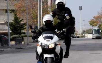 ΔΙΑΣ… εν παντί τόπω και χρόνω και επιχειρησιακή ετοιμότητα της Αστυνομίας στην περιοχή μας