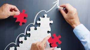 Παράταση της προθεσμίας υποβολής αιτήσεων,  στο πλαίσιο της Πρόσκλησης για την Ενίσχυση Επιχειρήσεων  μέσω της ίδρυσης νέων και του εκσυγχρονισμού υφιστάμενων πολύ μικρών,  μικρών και μεσαίων επιχειρήσεων μεταποίησης και τουρισμού,  στο Επιχειρησιακό Πρόγραμμα Περιφέρειας Δυτικής Μακεδονίας 2014-2020
