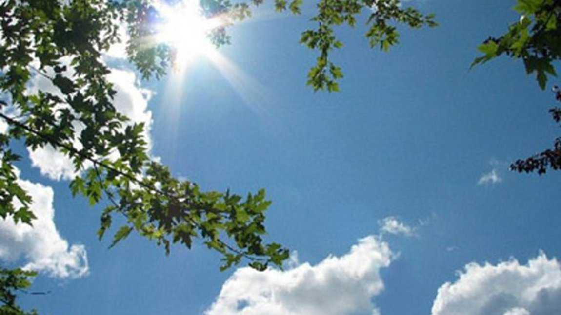 Συνεχίζονται οι βοριάδες - Η πρόγνωση του καιρού. 13 έως 29 βαθμούς κελσίου η θερμοκρασία στη Δυτική Μακεδονία