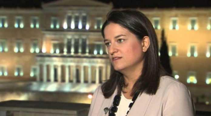 Λυκούργου Νάνης, Ιατρός (Φλώρινα): Σχόλιο για την υπό του Υπουργείου Παιδείας κατάργηση του Θρησκεύματος και της Ιθαγένειας από τα απολυτήρια
