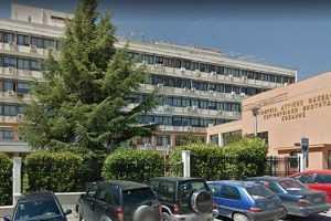 Συνεδρίαση της Οικονομικής Επιτροπής της Περιφέρειας Δυτικής Μακεδονίας την Τρίτη 23/6