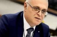 Στρατηγικές Επενδύσεις και Δίκαιη Μετάβαση της Δυτικής Μακεδονίας. Γράφει ο Αναστάσιος Σιδηρόπουλος*